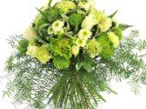 Bouquet «pureté»