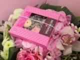 Bouquet «goumandise»