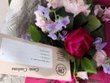 Le bouquet » Abonnement 6 mois»