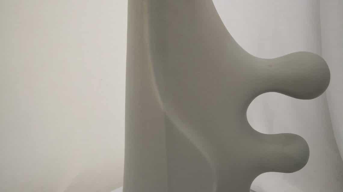 Le vase Puzzle
