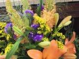 Bouquet Sundays