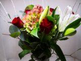 Bouquet «Mystère»