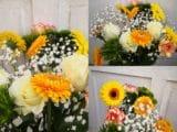 Bouquet » Citronnade»