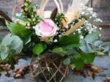 Bouquet «Lolita «